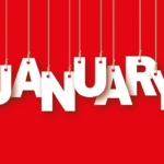 2019 January Events in Austin