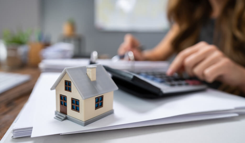 Texas is one of nine states that do not have a state income tax. Instead, taxes are collected through property tax. Here's how taxes are collected in Leander and the surrounding area and the bill you can prepare to owe if looking to purchase property.